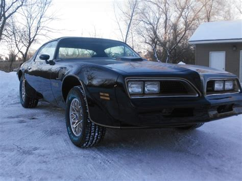 Auto Upholstery Minneapolis - classic car restoration mn service and classic cars