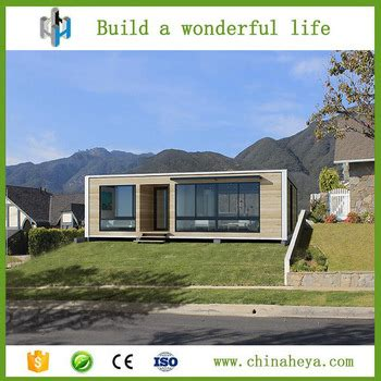 50m2 house design heya 50m2 fashion container house design plan buy 50m2