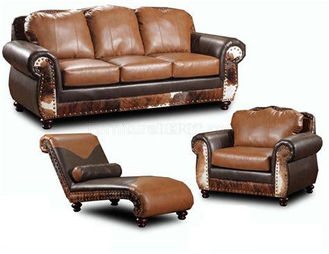 restoration hardware chelsea sofa chelsea leather sofa restoration hardware 28 images a