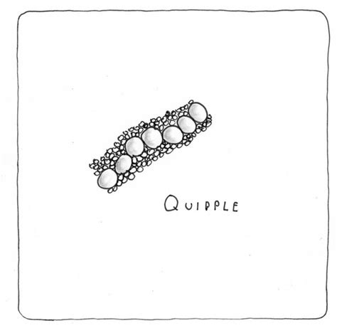 Zentangle Pattern Quipple | quipple official zentangle pattern crafty zentangle