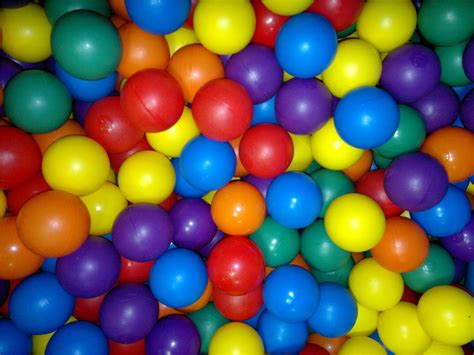 color pictures file balls with different colors jpg wikimedia commons