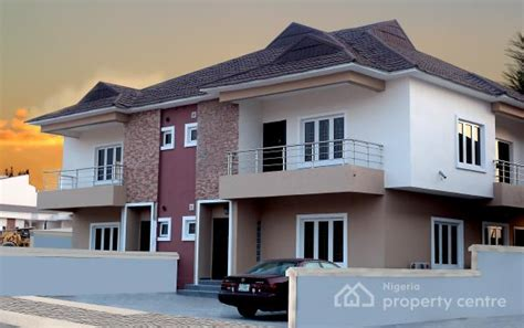 1 bedroom bungalow for rent furnished semi detached bungalows for rent in abuja nigeria