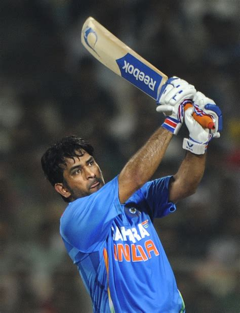 dhoni biography in english india v s england the whitewash part 2