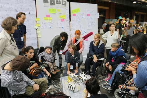 innovation möbel berlin open source add ons f 252 r rollst 252 hle
