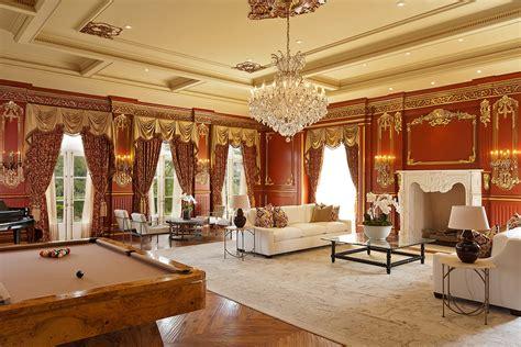 Airbnb Mansion Los Angeles by Neymar S House In Beverley Hills Celebrityfileweb