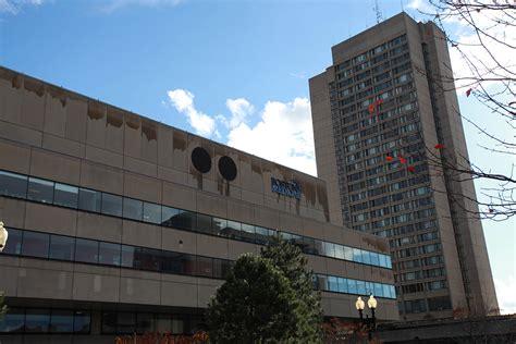 Detox Center In Boston by Boston Center To Create Addiction Medicine Center