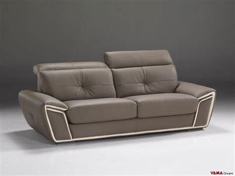 dove grey leather sofa dove gray leather sofa mjob blog