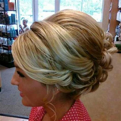 hairstyles for the military ball 20 collection of long hairstyles for balls