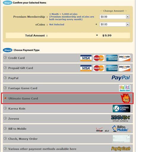 Fantage Gift Card - how to get a free fantage membership get anything for free