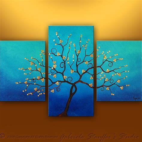 acrylic paint on canvas designs 17 best ideas about simple canvas paintings on