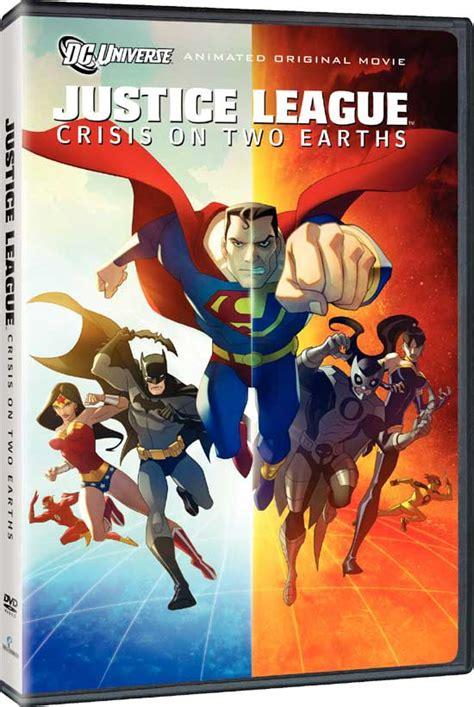 film justice league online subtitrat justice league crisis on two earths 2010 film online