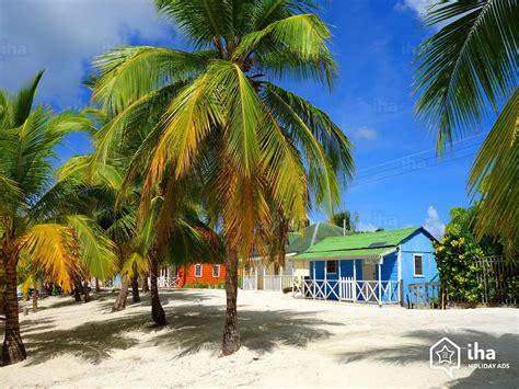 Week end Antilles Caraïbes Location vacances IHA particulier