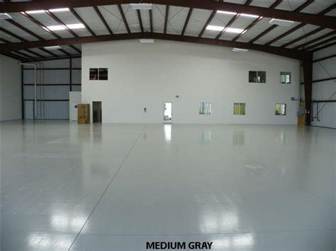 Commercial Flooring Systems Commercial Flooring Systems Armor Ii Commercial Epoxy Flooring System Armor Garage Concrete
