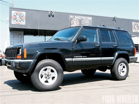 cool jeep cherokee 2000 jeep grand cherokee lift kit ameliequeen style