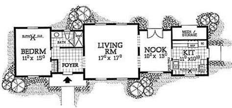 6 tiny floor plans for cozy cottages with surprisingly luxurious small cabin floor plans cozy compact and