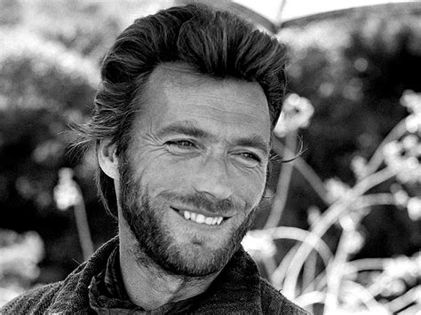 that hair that smile who would believe that actress galerie photo clint eastwood dvdclassik