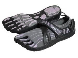 fila water shoes fila water sandals grey purple skele toes ebay