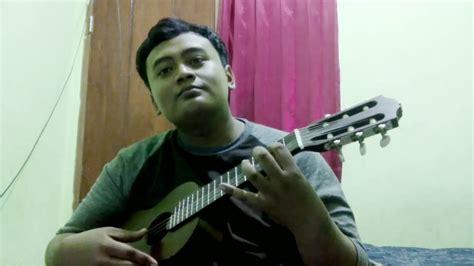 lagu ost film raditya dika ost bila bersamamu film the guys raditya dika youtube
