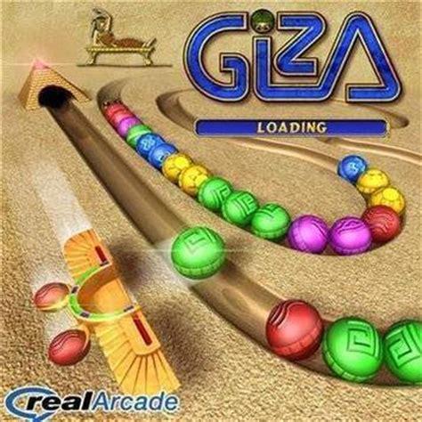 Gamis Amima Giza Black kastobo gme giza free