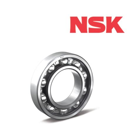 Miniature Bearing R3 Nsk nsk announces plans to establish a manufacturing subsidiary in mexico bearing news