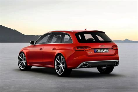 audi rs4 deals audi rs4 finance and leasing deals osv ltd