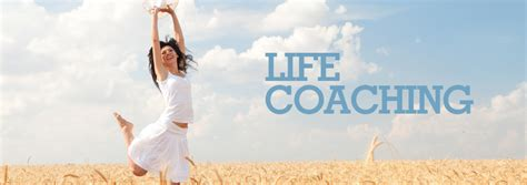 life couch about coaching life coach training