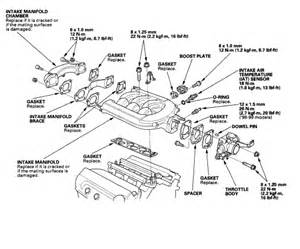 how to install 2010 honda element valve body automatic transmissions and torque converters