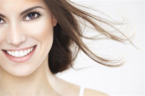 A Lovely Picture Until The Smile by Cosmetic Dentists Help Beautify Your Teeth Home Builder