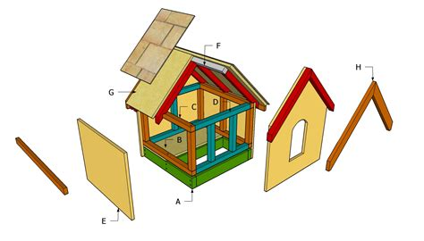 plans for a dog house small dog house plans free outdoor plans diy shed wooden playhouse bbq