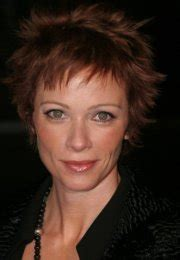 why did lauren holly leave ncis did you know fun facts about ncis ncisfanatic