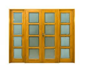 Home Depot Interior Double Doors by Interior French Doors Home Depot