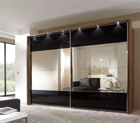 choose steel  aluminium frames   sliding