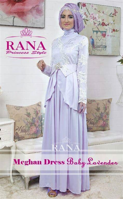 Termurah Gamis Syari Serafina Lavender Murah katalog terbaru grosir baju anak termurah harga mulai newhairstylesformen2014