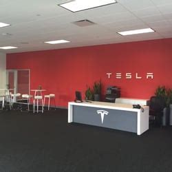 Tesla Motors Boston Tesla Motors Auto Repair 881 Boston Post Rd Milford