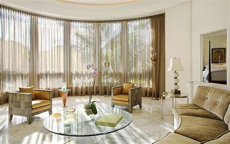 Window Curtain Ideas Living Room Interior Design Living Room Curtains Ideas Hairstylegalleries
