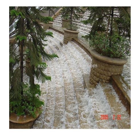 modern wall fountains outdoor guangzhou modern wall indoor or outdoor fountains