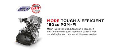 Ready Tutup Mesin Verza Hitam Cover Engine motor sport honda verza 150 pt astra honda motor