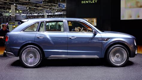 bentley suv 2014 bentley 2014 models