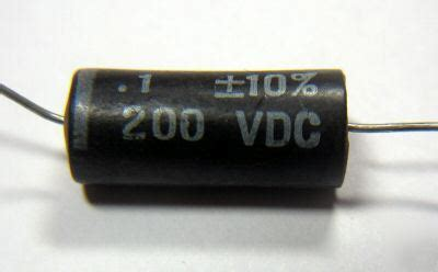 polystyrene capacitor voltage rating ac capacitor bakersfield 28 images 50 pf variable capacitor 28 images borden radio ceramic