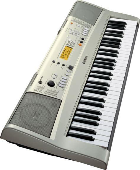 Adaptor Yamaha Psr S910 yamaha psr e313 ypt 310 keyboard ebay