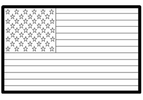 coloring pages american flag preschoolers usa american flag coloring page kinderart