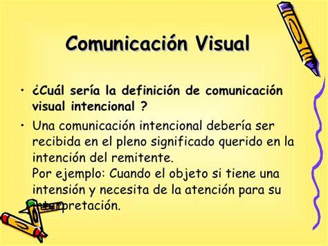 geswebs impacto en la comunicacin visual comunicaci 243 n visual y dise 241 o gr 225 fico