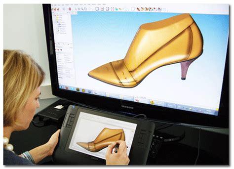 Tablet Untuk Melukis melukis digital dengan bantuan tablet hanvon