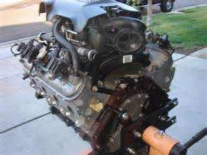 02 chevrolet lq4 6 0l engine ls1tech