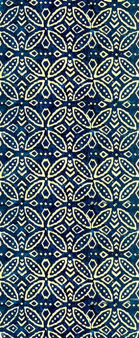 pattern blue pinterest best 25 batik pattern ideas on pinterest