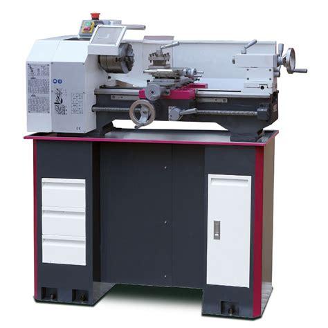 bench lathe machine tu2304v bench lathe mini lathe by maxnovo machine