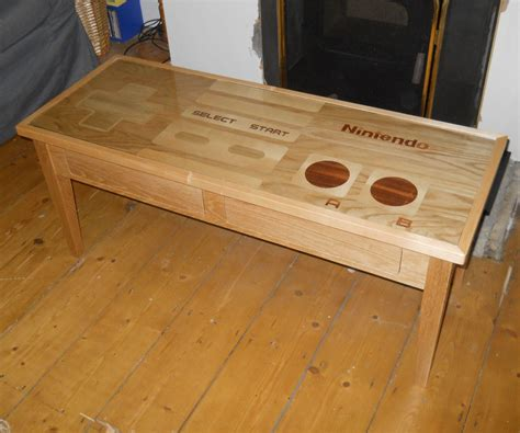 folding coffee table plans coffee table design ideas