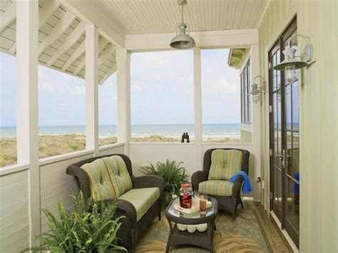 small back porch ideas planning ideas small porch ideas simple patio ideas