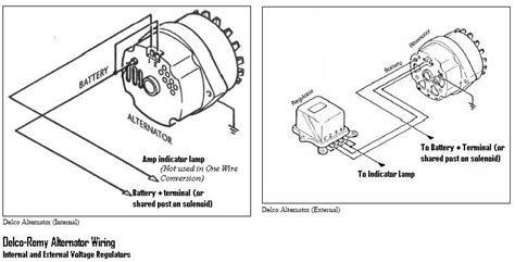 pic of motor page 2 jeep cj forums