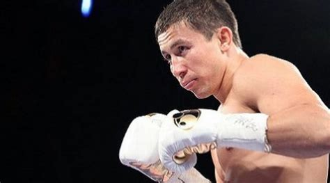 best boxer boxing golovkin in world s top 10 best boxers sport